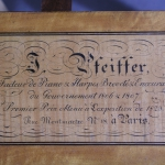 Restaurierung-Darmstadt-Atelier-Zipperer